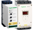 Schneider Electric softstarty Altistart